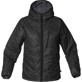 Isbjörn Frost Veste Light Adolescents, black